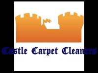 castle carpet cleaners